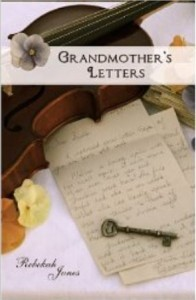 grandmothersletters
