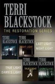 restoration series