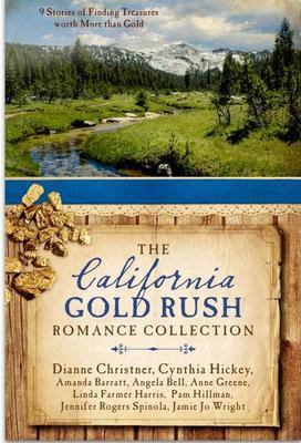ca-gold-rush