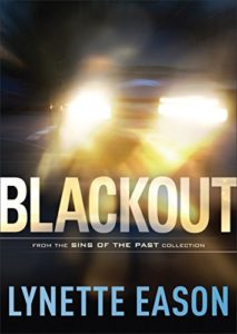 Blackout - a novella by Lynette Eason