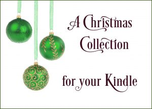 A Chirstmas Collection for your Kindle - Kindle Collections