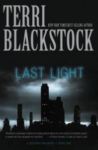 lastlightblackstock