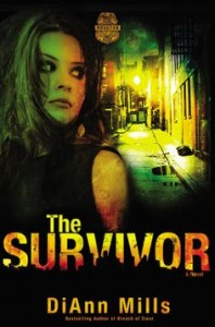 thesurvivor