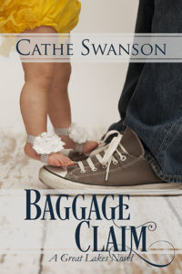 Baggage Claim by Cathe Swanson
