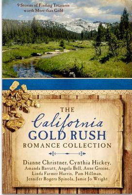 ca-gold-rush