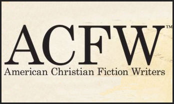 American Christian Fiction Writers - April 2017