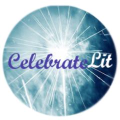 Celebrate Lit
