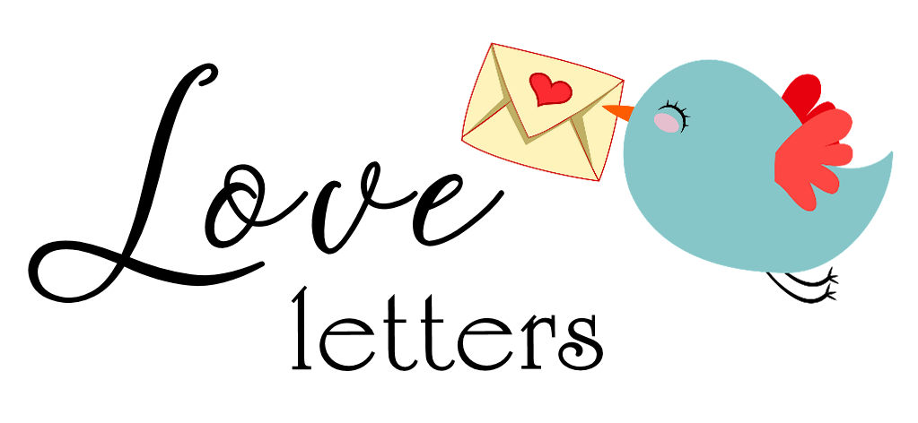 Love Letters ~ A simple ministry of encouragement through cards and letters ~ Cathe Swanson